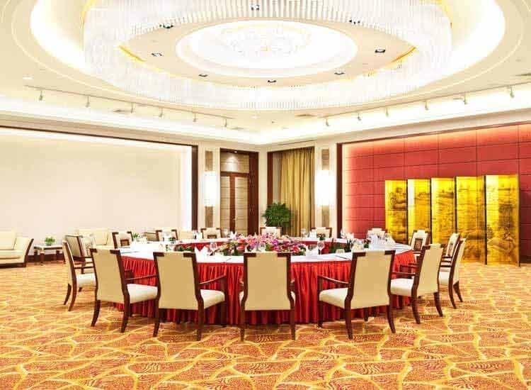 Singh Seva Sadan Banquet Hall Surendra Nagar Aligarh