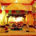 Yuvraj Palace Banquet Hall Surendra Nagar AligarhYuvraj Palace Banquet Hall Surendra Nagar Aligarh