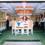 Yuvraj Palace Banquet Hall Surendra Nagar Aligarh