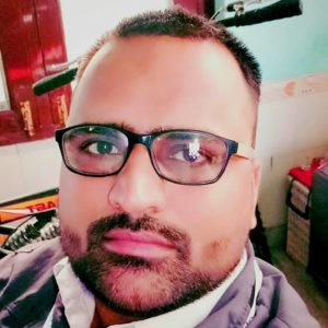 Sunil Chaudhary Best SEO Expert India World Reputed Experienced Result oriented