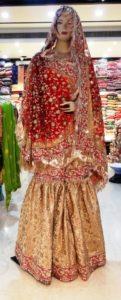 Khoobsurat - Wedding Suits, Bridal Saree, Wedding Garara Sets, Bollywood Dresses Showroom in Aligarh