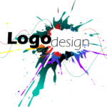 Expert Custom Logo Designer aligarh india delhi noida gurgaon faridabad bangalore hyderabad