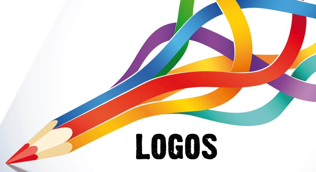 High Quality Logo Graphic Designers in the world