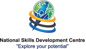 NSDC Learning Centres Delhi
