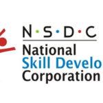 National Skill Development Corporation Courses Centres Patna Bihar