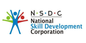 National Skill Development Corporation Courses Centres Ghaziabad