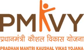 Pradhanmantri Kaushal Vikas Yojna Kendra Delhi List