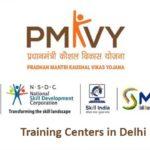 Skill India Free Training Centres Bengaluru Karnataka