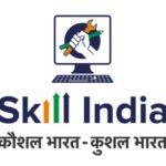 Skill India Kushal Bharat Centres Patna Bihar