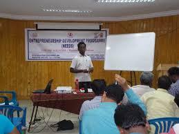 AADITHIYAA TRAINING & CONSULTANT Madurai, Tamil Nadu