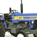 Ace Tractor Agency Dealer Aligarh Khair Bypass Phone Number 7088099099