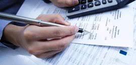 Trade By Law Trademark Registration Company Aligarh