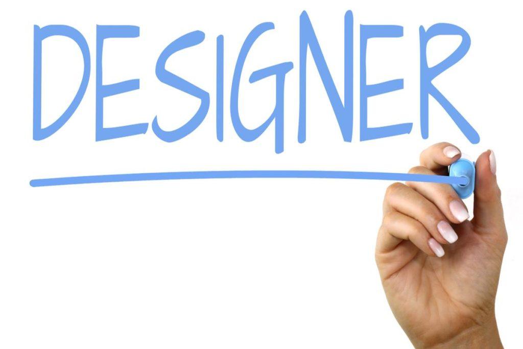designer logo and graphics india delhi aligarh bangalore agra