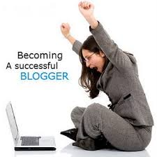 How to become a money making blogger with great niches