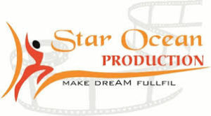Star Ocean Production Modelling Academy Aligarh Coaching Institute Be A Model In Just 4999 and In 2 Days