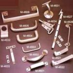 Hardware Manufacturer S.S Nagar Aligarh