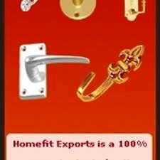 Homefit Exports Hardware Store Industrial Estate Aligarh