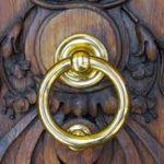 Luxury door fittings manufacturers aligarh