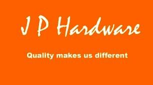 J P Hardware Store Gular Road Aligarh