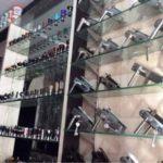 Anam Hardware Store Railway Road Aligarh