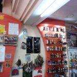 Kumar Iron & Hardware Store Ramghat Road Aligarh