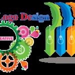 Best Logo Designers India