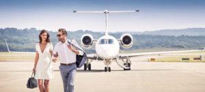 Lifestyle blog niche make money