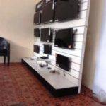 New Singh Electronic Showroom ADA Bank Colony Aligarh