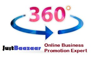 Is 360 Degree Video Going To Boost My Business?