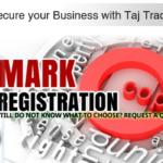 Taj Trade Mark Business Consultant Sanjay Place Agra