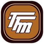 Taj Trade Mark