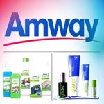 Amway Products Home Delivery & Discount