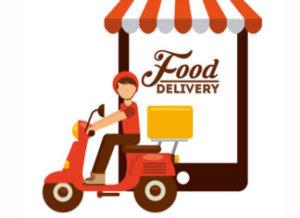 JB Food Home Delivery Aligarh Restaurants Free