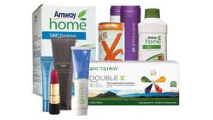 Amwa Products Free Home Delivery