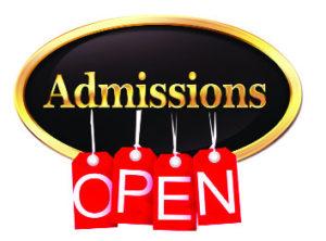 Admissions Open Airwings Public School Near Kali Deh Tiraha Mahendra Nagar Aligarh