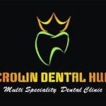 Crown Dental Hub