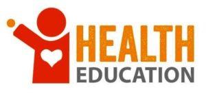 Health Education - Airwings Public School, Aligarh