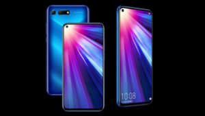 Honor view 20 honor v20