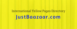 What is The Role of Business Directory Yellow Pages?