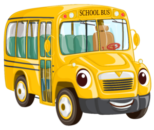 Safe Secure Transport Service - Airwings Public School, Aligarh