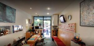 Galleria Nail Salon Best Salon in New York