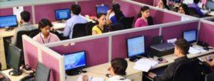 Jobs in Agra Consultancy Top Job Consultancy in Agra