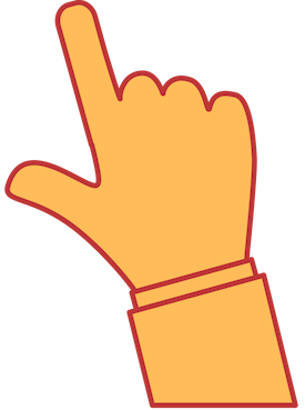How to Create Youtube Intro Use this Hand .png
