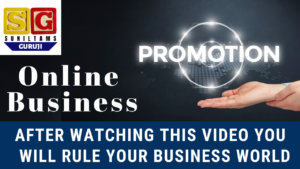 Grow Your Business To Next Level Promote Online Appear on Google's First Page