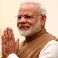 Narendra Modi Who Prime Minister India 2019 Poll Vote