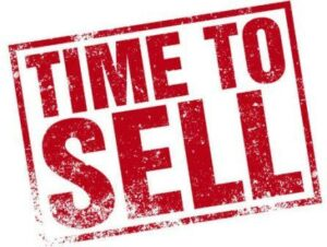 How to Sell Anything to anyone sales tips coaching guidance