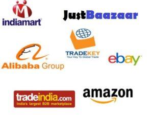 Top 10 Best B2B Websites Worldwide 2019 2020