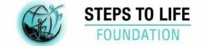 Steps To Life Foundation-Alcohol Rehab Centre Sec-39, Noida