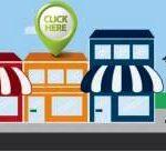 BEST Digital Marketing Expert Agency COmpany Specialist UK London Listing Sites