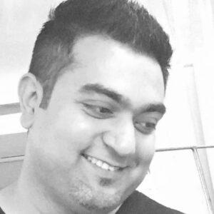 Nitin Dixit Human Resource's- XLRIJamshedpur & SHRM Professional